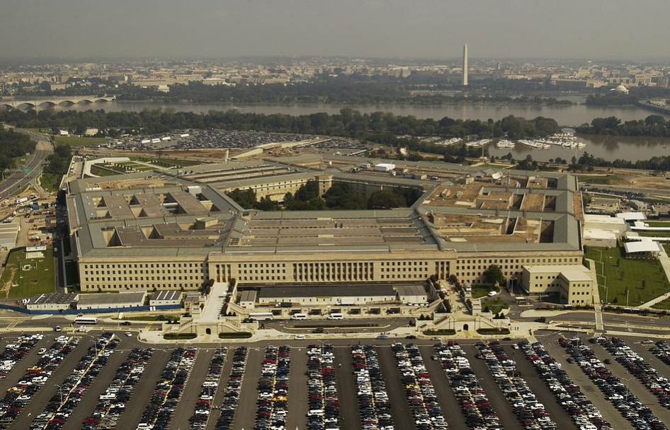 Source: FLIR News (link to https://www.flir.com/news-center/public-safety/flir-systems-installs-its-est-screening-solution-at-pentagon-to-support-the-fight-against-covid-19)