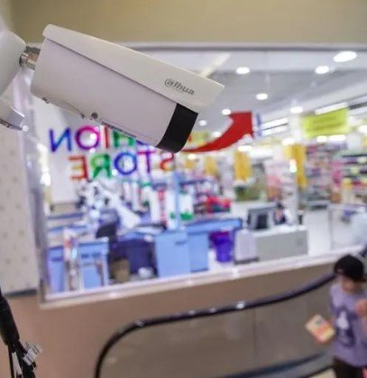 Source: The National AE (link to https://www.thenational.ae/uae/health/coronavirus-uae-malls-install-thermal-cameras-to-help-curb-virus-spread-1.991366)