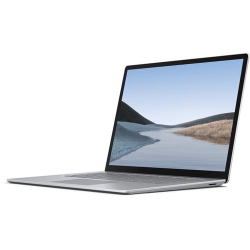 Computers & Portables
